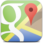gmap_icon
